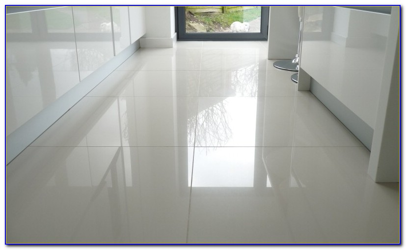 Best Cleaner For Ceramic Tile And Grout
