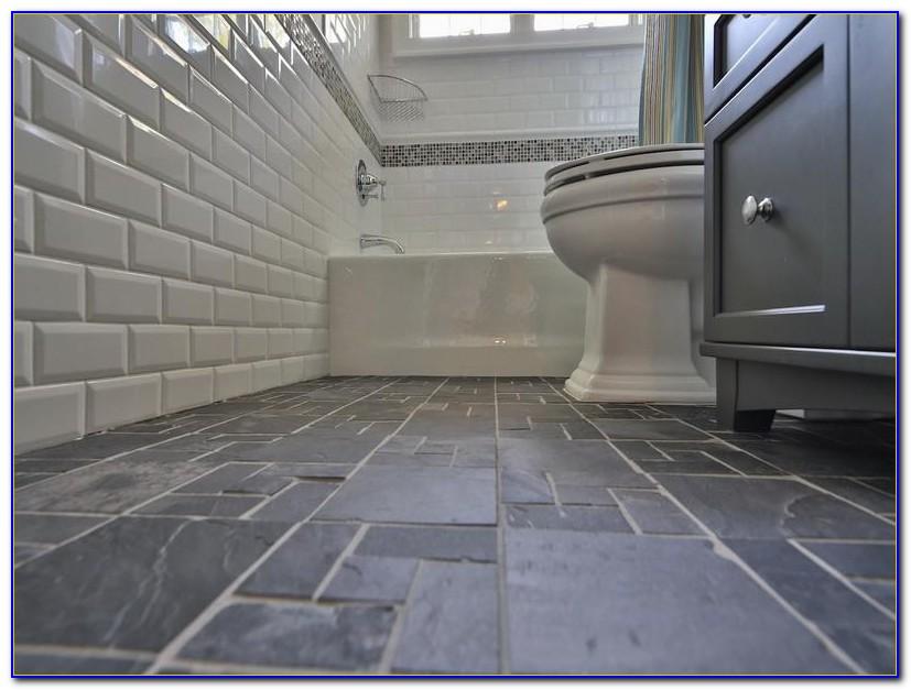 Best Cleaner For Ceramic Tile Floor Grout