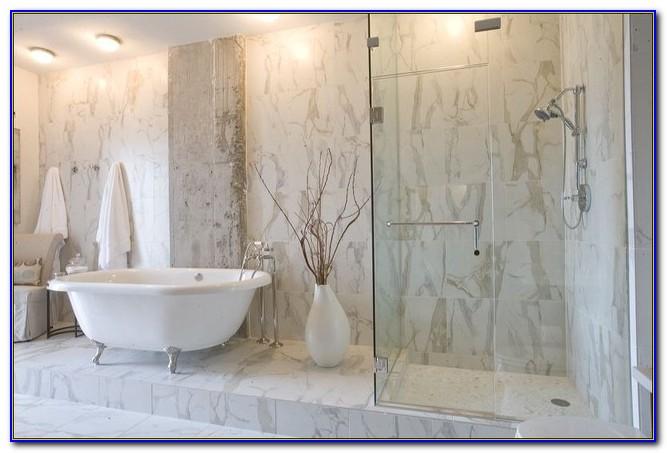 Best Cleaner For Ceramic Wall Tile