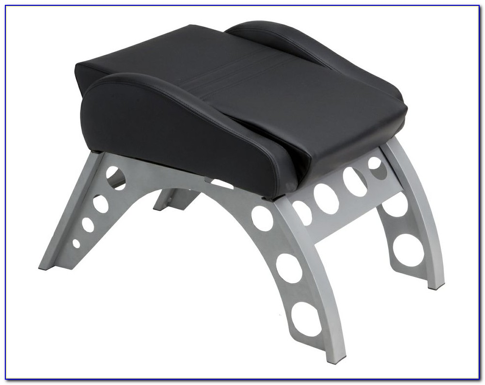 Best Desk Footrest