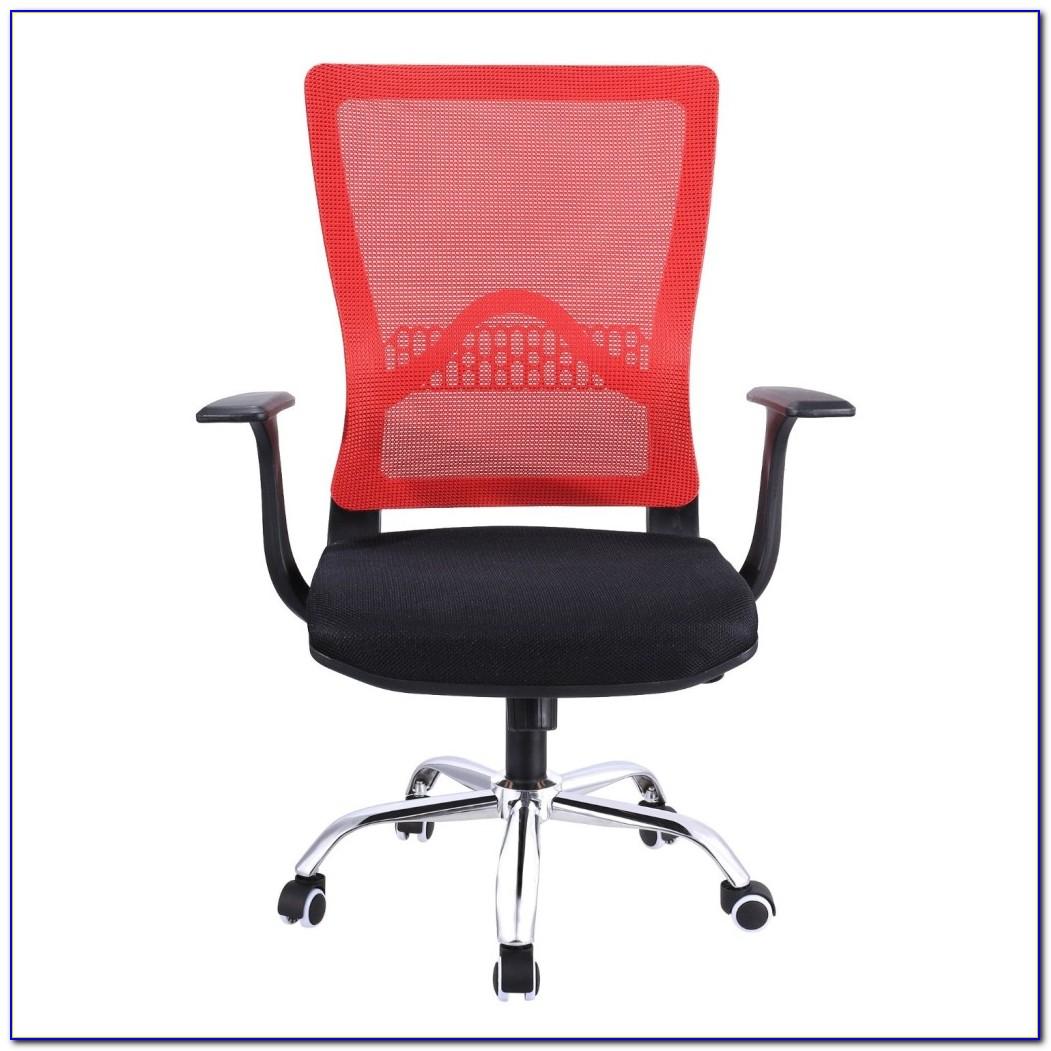Best Ergonomic Desk Chair 2012