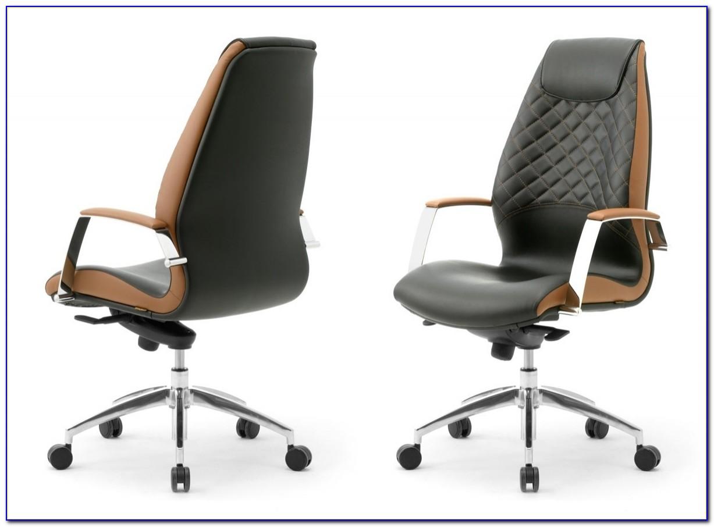 Best Ergonomic Desk Chair 2016