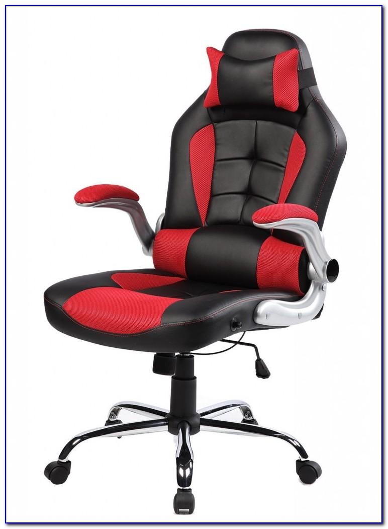 Best Ergonomic Office Chair 2013