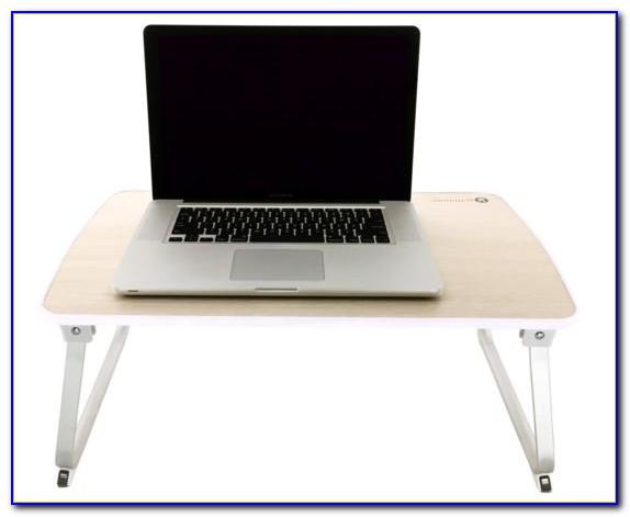 Best Laptop Lap Desk 2013