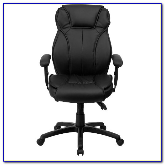 Best Office Chair For Back Pain Relief