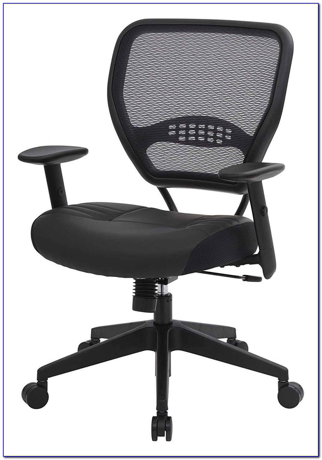 Best Office Chair For Back Pain Singapore