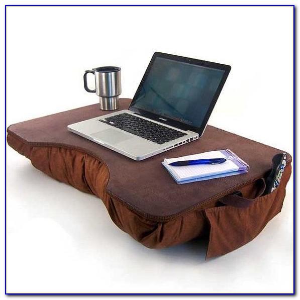 Best Rated Laptop Lap Desk