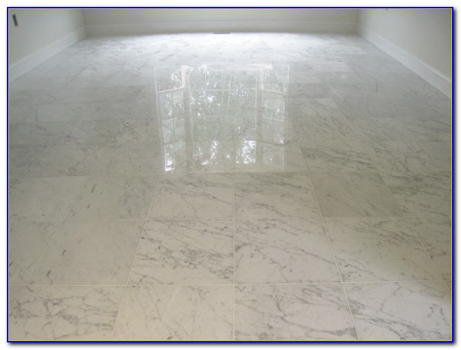 Carrara Marble Floor Tiles Uk