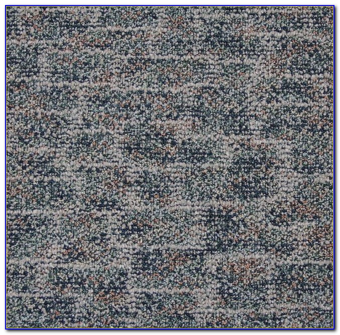 Commercial Grade Outdoor Carpet Tiles