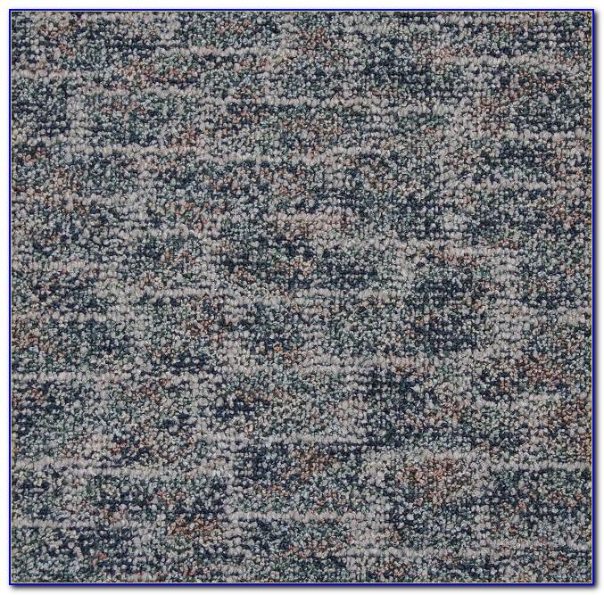 Commercial Grade Outdoor Carpet Tiles