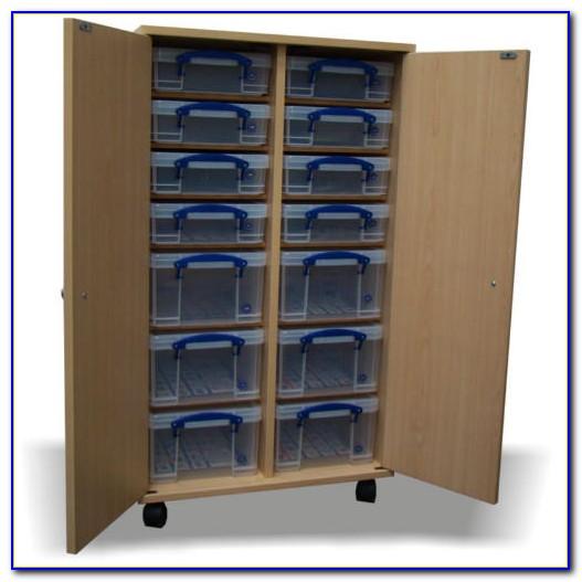 Craft Desks With Storage Uk