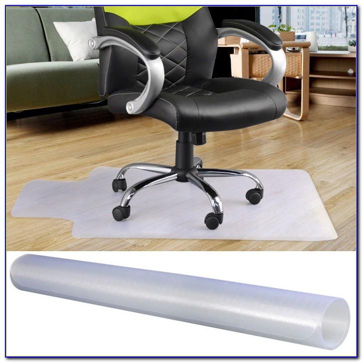 Desk Chair Floor Mat Staples