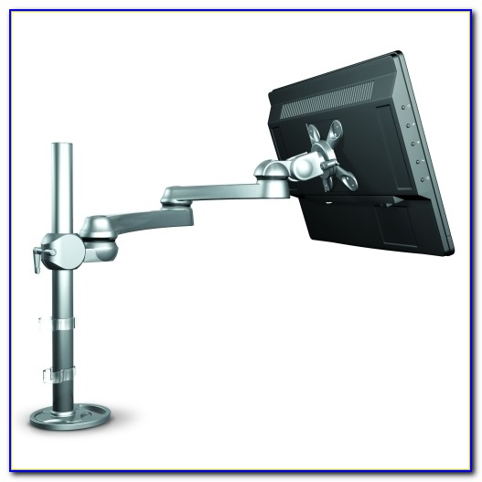 Desk Mount Monitor Arm Nz