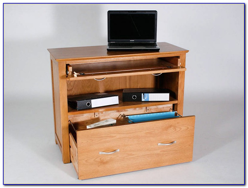 Desk With Filing Drawer Uk