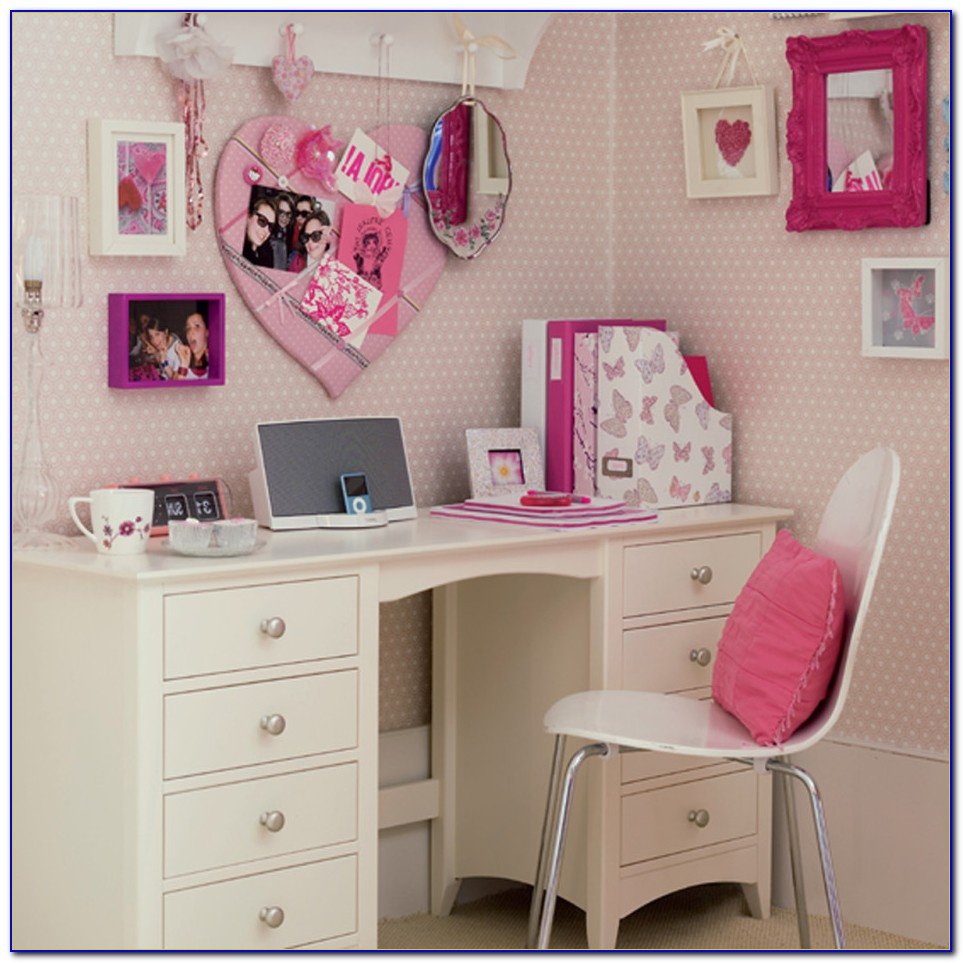 Desks For Teenage Bedrooms Uk