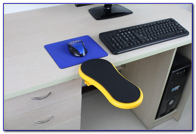 Elbow Rest For Desk Uk