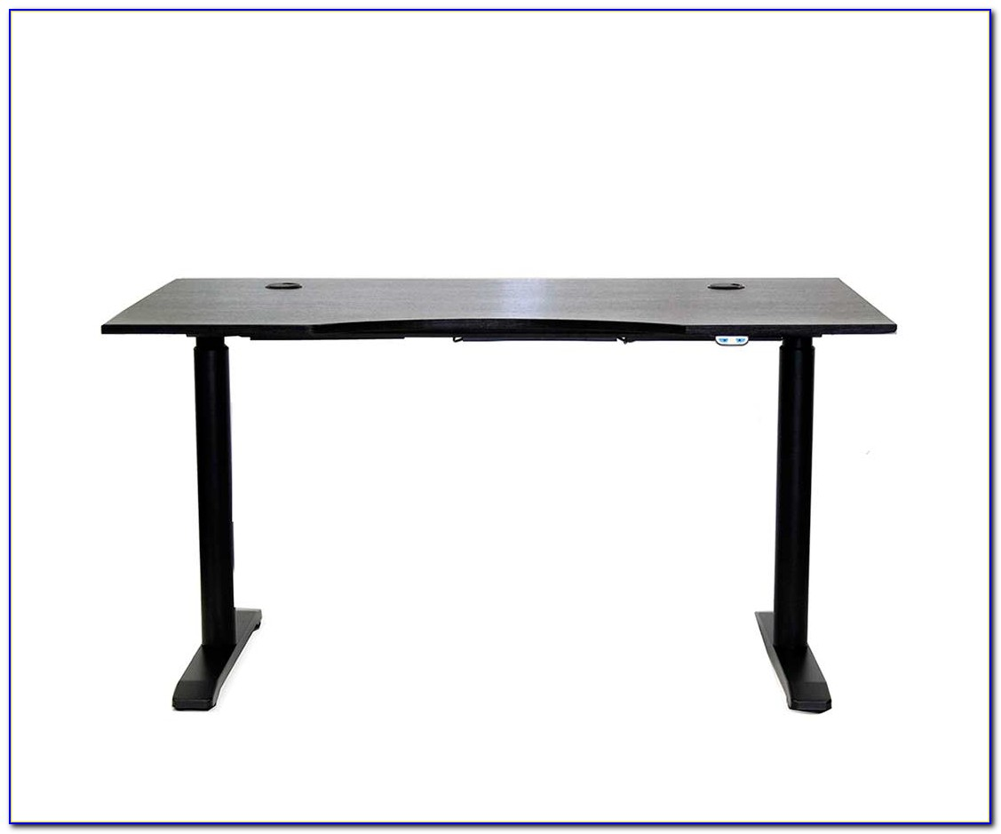 Electric Adjustable Height Desk Uk