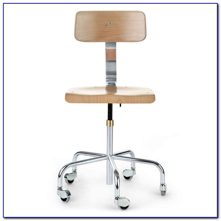 Fabric Office Chairs With Wheels