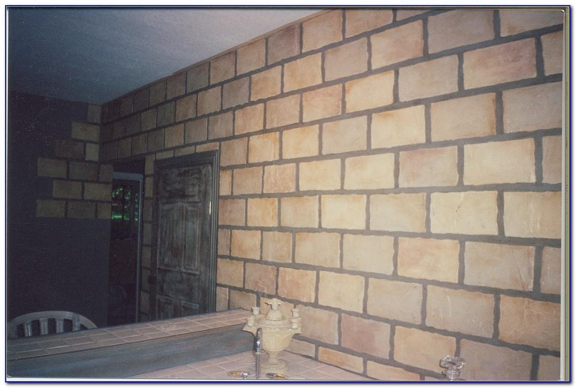 Fake Brick Wall Tiles Singapore