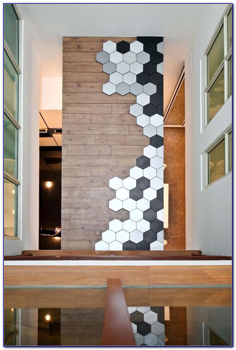 Fake Brick Wall Tiles Uk