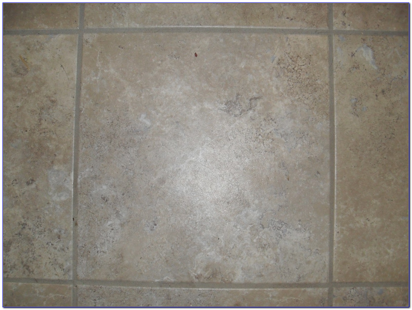 Flexible Grout For Vinyl Tiles