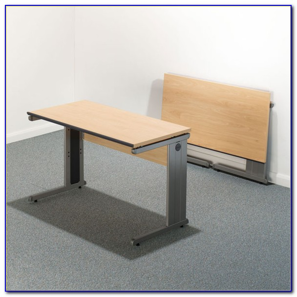Fold Out Convertible Desk Australia