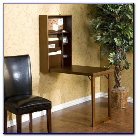 Fold Out Convertible Desk Diy