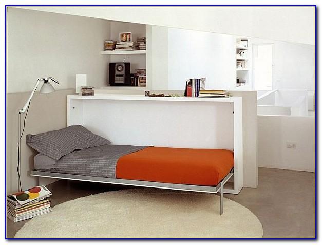 Fold Out Convertible Desk Uk