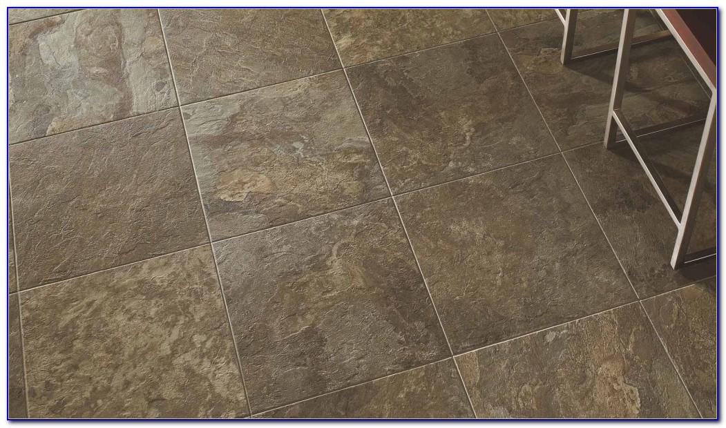 Grout For Vinyl Tile Flooring