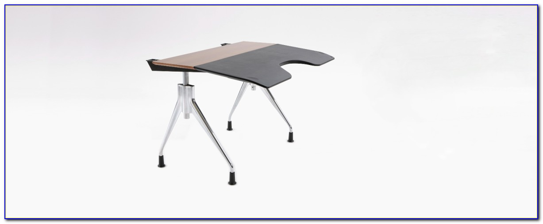 Herman Miller Envelop Desk Assembly Instructions