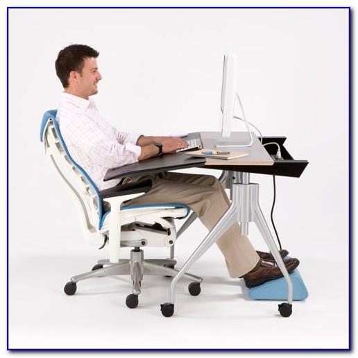 Herman Miller Envelop Desk Dimensions