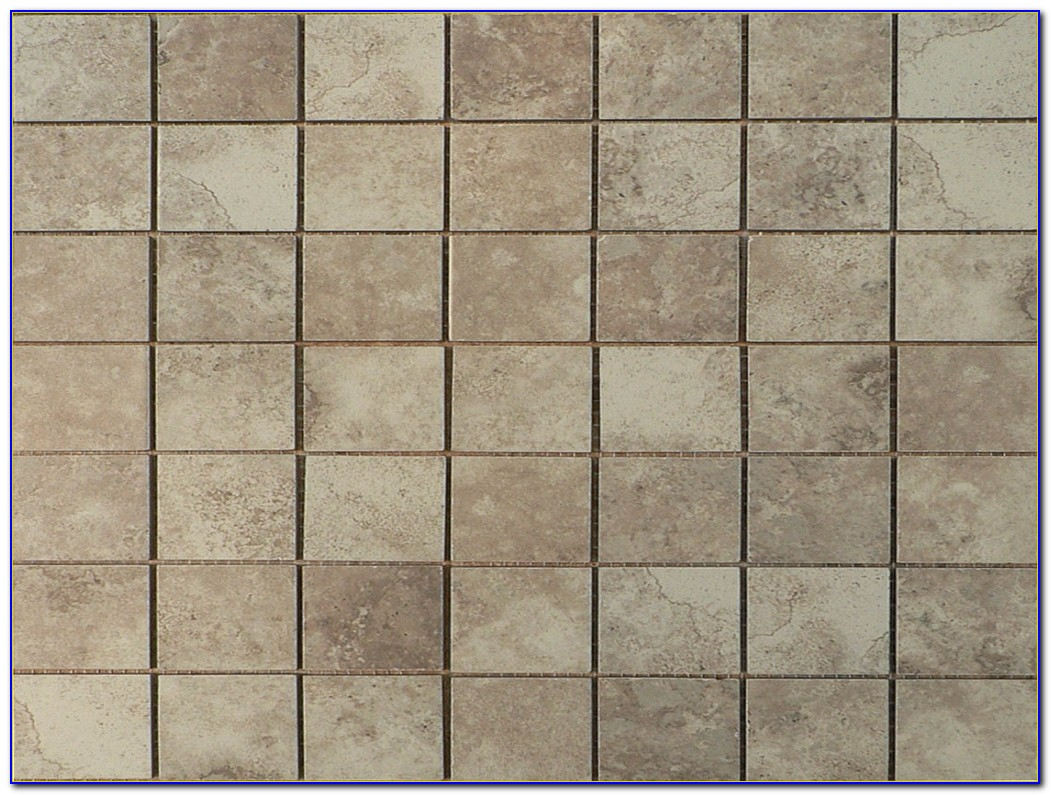 How To Clean Ceramic Tile Grout Naturally
