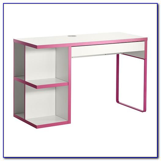 Ikea Childrens Desk With Storage