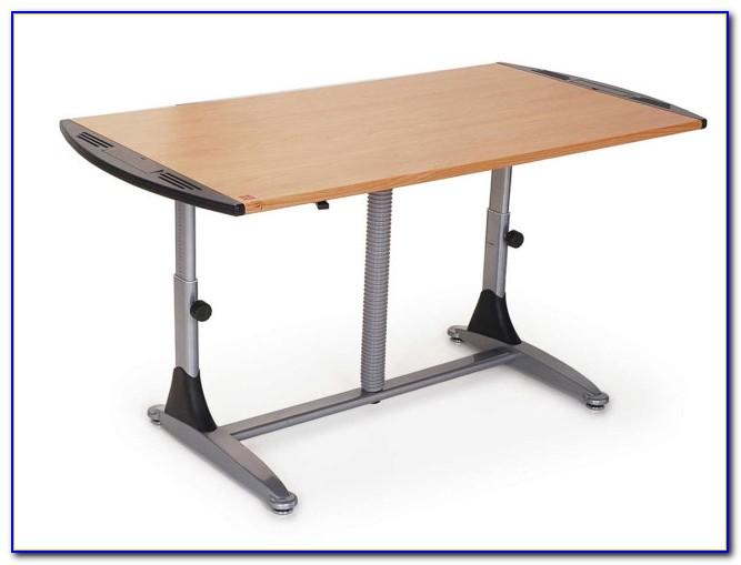 Ikea Height Adjustable Desk Electric