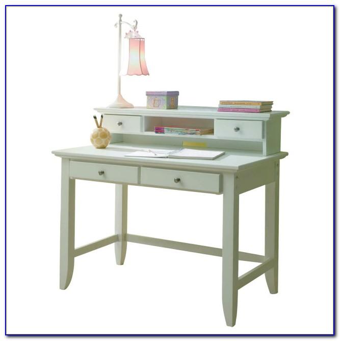 Ikea Leksvik Desk With Hutch