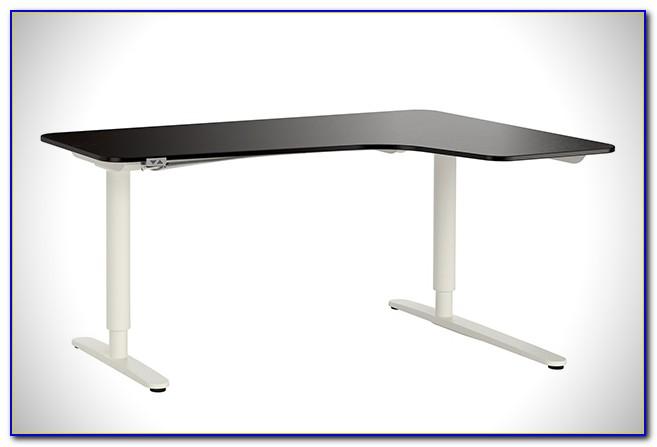 Ikea Standing Desk Stool