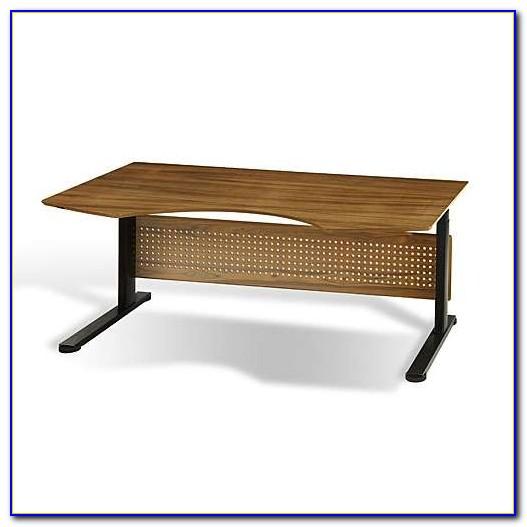 Jesper Sit Stand Desk Uk
