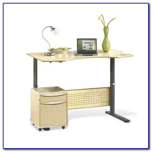 Jesper Sit Stand Desk Warranty