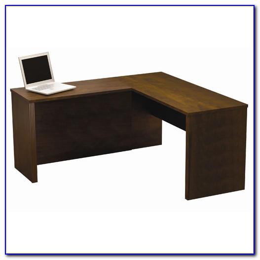 L Shaped Corner Desk Ikea