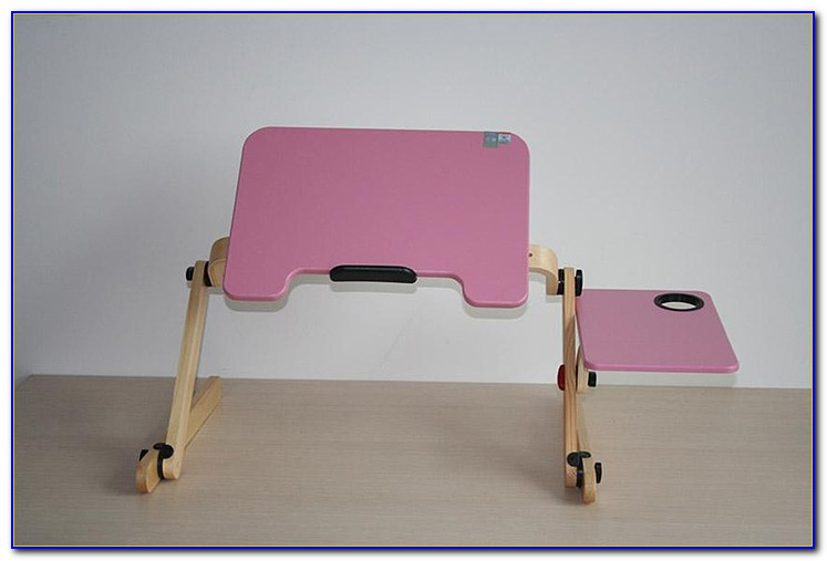 Laptop Desk For Bed Canada