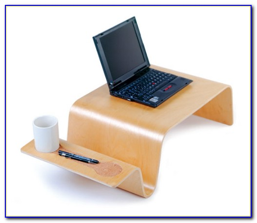 Laptop Desk For Bed Philippines