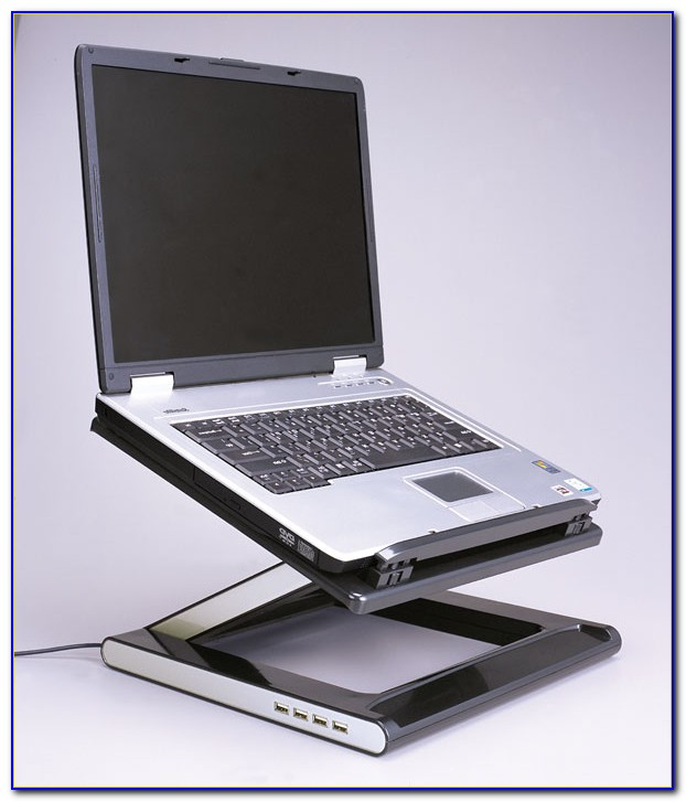 Laptop Stands For Desk India