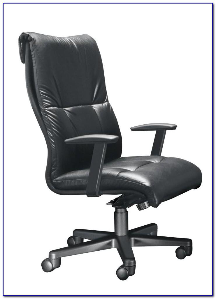 Lazy Boy Desk Chair Costco