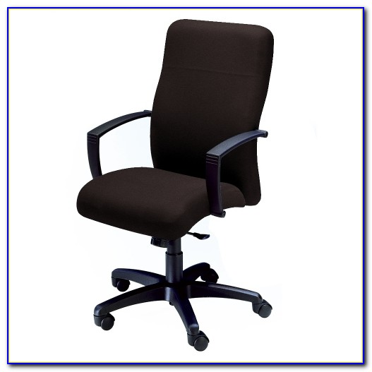 Lazy Boy Desk Chair Staples