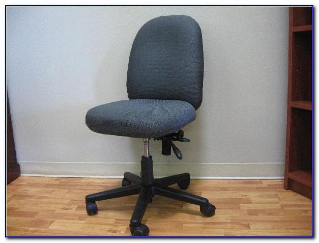 Lazy Boy Desk Chair Uk