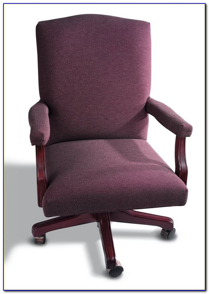 Lazy Boy Office Chair Recliner