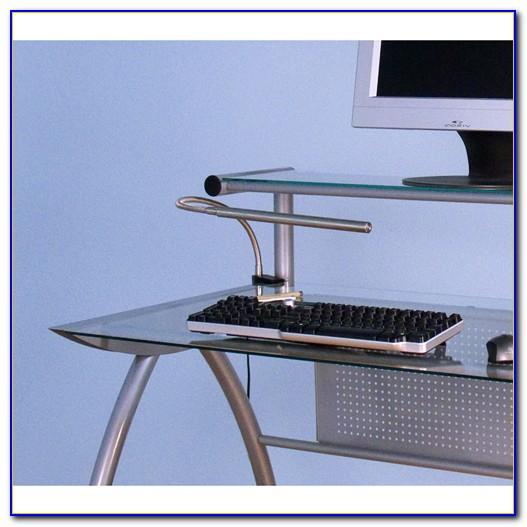 Led Desk Light Bar