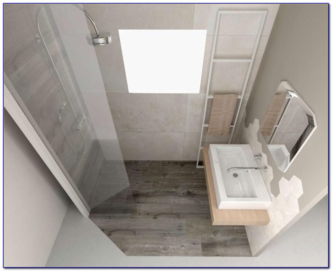 Leveling Shower Floor For Tile