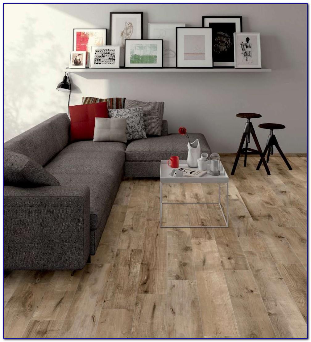 Leveling Wood Floor For Tile