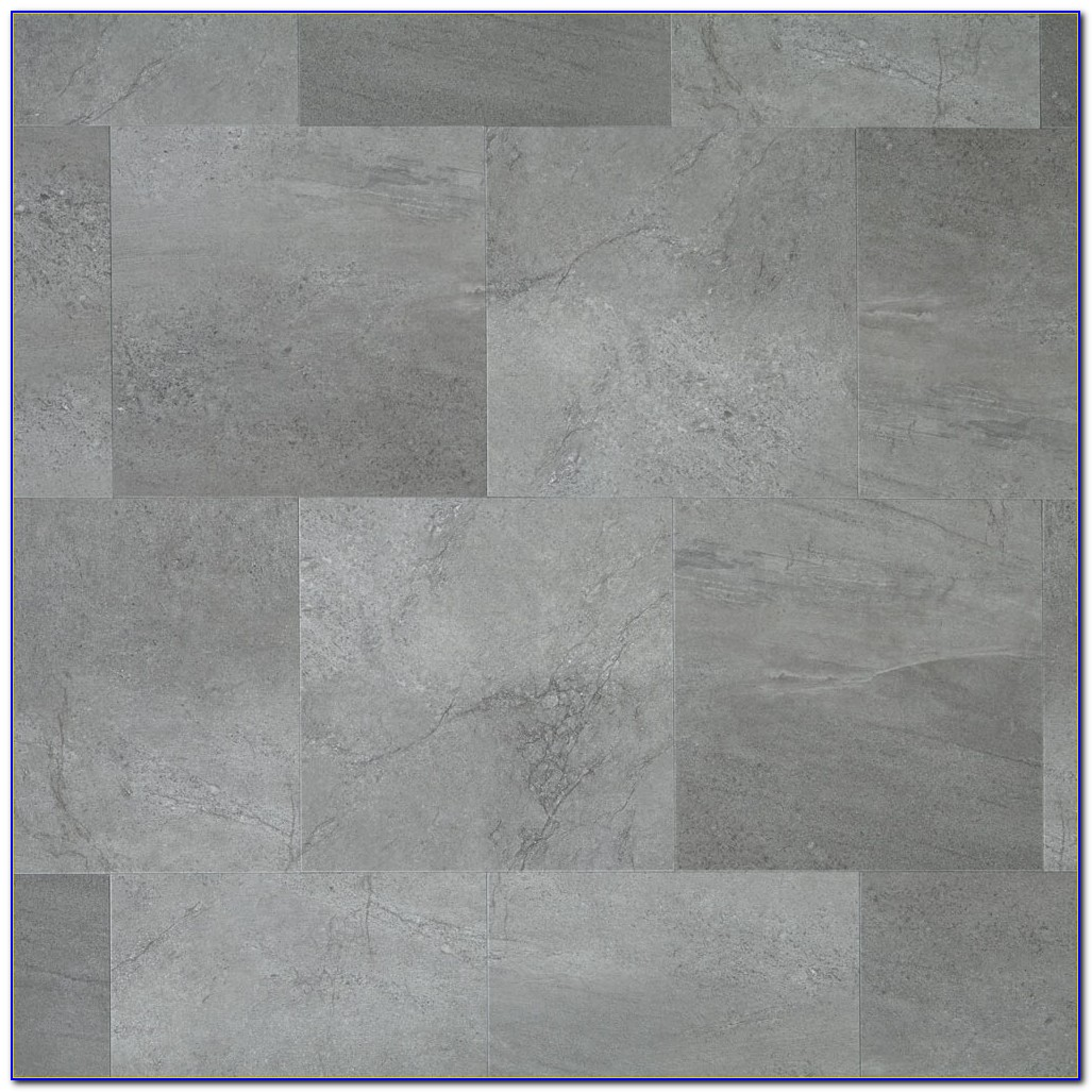 Mannington Luxury Vinyl Tile Plank